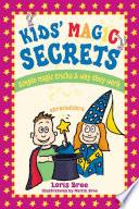 Kids Magic Secrets