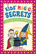 Pdf Kids' Magic Secrets