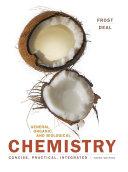 General, Organic, and Biological Chemistry Pdf/ePub eBook