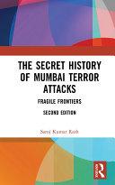 The Secret History of Mumbai Terror Attacks [Pdf/ePub] eBook