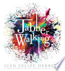 link to Jabberwalking in the TCC library catalog