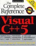 Visual C  5