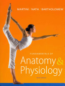 Fundamentals of Anatomy and Physiology Plus MasteringA&P with EText Package, A&P Applications Manual, Practice Anatomy Lab 3. 0, and Get Ready