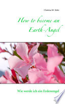 How to become an Earth-Angel