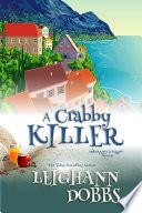 A Crabby Killer Book
