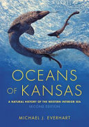 Oceans of Kansas, Second Edition