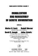Mobilization and Reassembly of Genetic Information