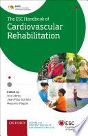 Cardiac Rehabilitation Book