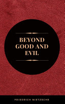 Pdf Beyond Good and Evil Telecharger