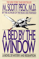 Pdf A Bed by the Window Telecharger