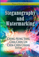 Steganography and Watermarking