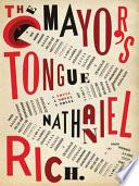 The Mayor s Tongue