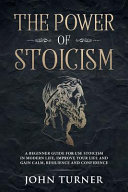 The Power of Stoicism