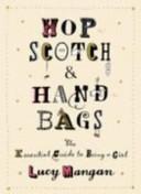 Hopscotch and Handbags