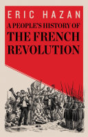 A People s History of the French Revolution