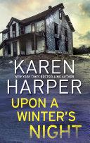 Upon a Winter's Night [Pdf/ePub] eBook