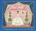 Free Cinderella Read Online