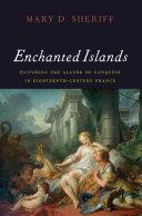 Pdf Enchanted Islands Telecharger