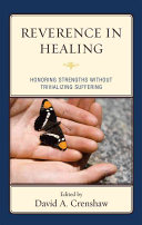 Reverence in Healing