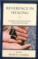 Pdf Reverence in Healing