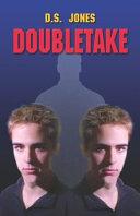 Pdf Doubletake