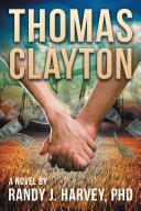 Thomas Clayton [Pdf/ePub] eBook