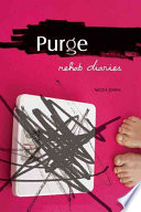 link to Purge : rehab diaries in the TCC library catalog