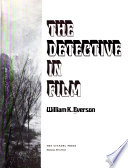The Detective in Film