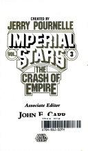 Pdf The Crash of Empire