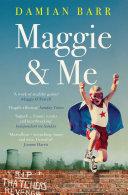 Pdf Maggie & Me