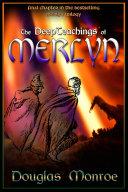 The Deepteachings of Merlyn Pdf/ePub eBook