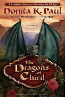 The Dragons of Chiril Pdf