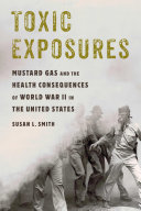 Toxic Exposures