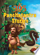 365 Panchatantra Stories