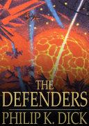 Pdf The Defenders