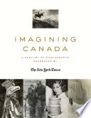 Imagining Canada PDF