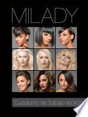 Cosmetologia Estandar De Milady/ Milady Standard Cosmetology  : Theory Workbook