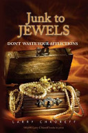 Junk to Jewels Book