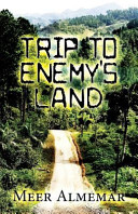 Trip To Enemy S Land Book