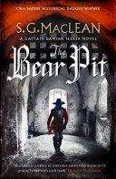 The Bear Pit Pdf
