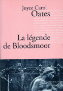 La légende de Bloodsmoor Pdf/ePub eBook