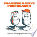 Transformative Propaganda