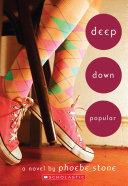 Pdf Deep Down Popular: A Wish Novel