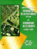 Introduction to DC AC Electronics