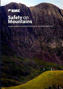 Safety on Mountains