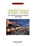 Download Bright Ideas Pdf