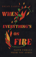 When Everything s on Fire
