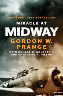 Pdf Miracle at Midway Telecharger