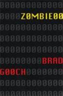 Zombie OO