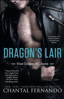 Dragon s Lair